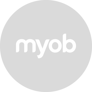 BiYP-accounting-software-myob